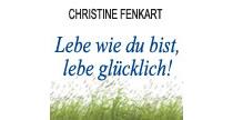 Christine Fenkart
