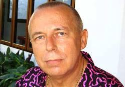 Mag. Dr. Friedrich Demolsky