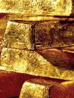 Kolloidales Gold - Teil 2