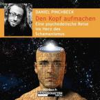 Hörbuch-Cover