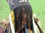Unter Schamanen in der Mongolei