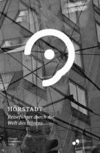 Linz - Hauptstadt einer neuen Hörkultur