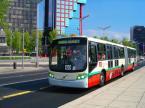 Metrobús_Set_Dominguez