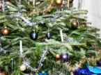 Was Weihnachten mit sich bringt