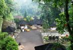 Die Götterinsel - Shivas Höhle